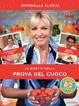 Cover of Le ricette della Prova del cuoco