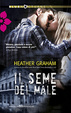Cover of Il seme del male