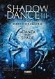 Cover of La danza delle spade