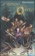 Cover of Il mondo di Orfeo