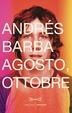 Cover of Agosto, ottobre