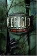 Cover of Refugio