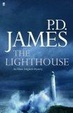 Cover of The Lighthouse