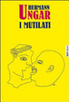 Cover of I mutilati