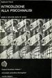 Cover of Introduzione alla psicoanalisi