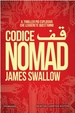 Cover of Codice Nomad