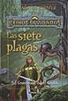 Cover of Las siete plagas
