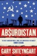 Cover of Absurdistan