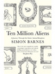 Cover of Ten Million Aliens