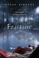 Cover of Fracture