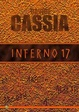 Cover of Inferno 17