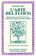 Cover of L'arte del fuoco