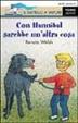 Cover of Con Hannibal sarebbe un'altra cosa