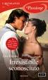 Cover of Irresistibile sconosciuto
