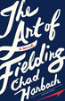 Cover of The Art of Fielding
