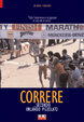 Cover of Correre... secondo Orlando Pizzolato