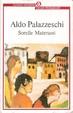 Cover of Sorelle Materassi
