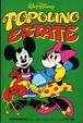 Cover of I Classici di Walt Disney (2a serie) - n. 67