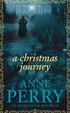 Cover of A Christmas Journey