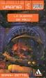Cover of La guerra dei folli