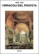 Cover of I miracoli del profeta