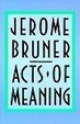 Cover of Acts of Meaning