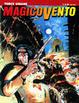 Cover of Magico Vento n. 75