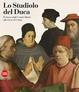 Cover of Lo Studiolo del Duca