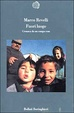 Cover of Fuori luogo