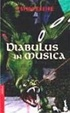 Cover of DIABULUS IN MUSICA