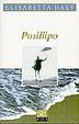 Cover of Posillipo