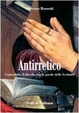 Cover of Antirretico