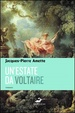 Cover of Un' estate da Voltaire