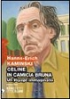 Cover of Céline in camicia bruna