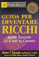 Cover of Guida per diventare ricchi