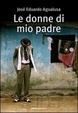 Cover of Le donne di mio padre