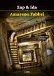 Cover of Amareno Fabbri