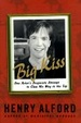 Cover of Big Kiss