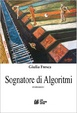 Cover of Sognatore di algoritmi
