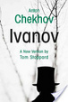 Cover of Ivanov