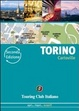 Cover of Torino