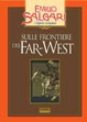 Cover of Sulle frontiere del Far-West