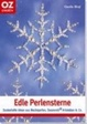 Cover of Edle Perlensterne