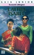 Cover of L'altra Isabel