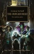 Cover of The Outcast Dead