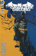 Cover of Batman Il Cavaliere Oscuro, n. 28