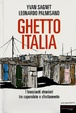 Cover of Ghetto Italia