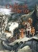 Cover of Le crépuscule des dieux, Tome 2