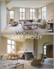 Cover of Wonen met hout