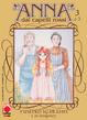 Cover of Anna Dai Capelli Rossi 3